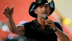 Tim Mcgraw Widescreen