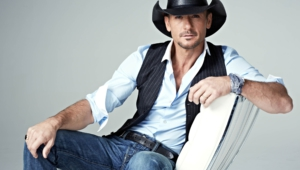 Tim Mcgraw Full Hd