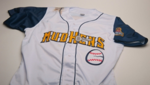 Toledo Mud Hens High Quality Wallpapers