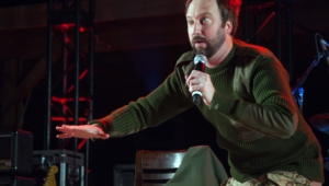 Tom Green High Quality Wallpapers