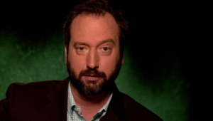 Tom Green Pictures