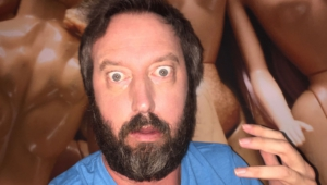Tom Green Wallpapers Hd