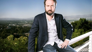 Tom Green Widescreen