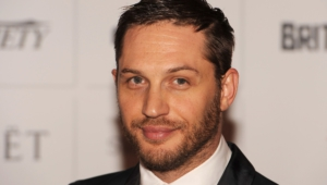 Tom Hardy High Quality Wallpapers