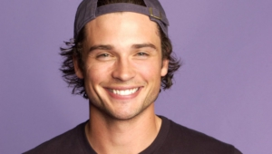Tom Welling Hd