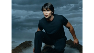 Tom Welling Pictures