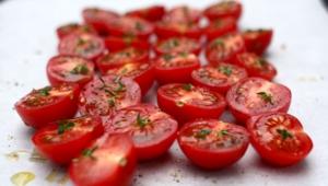 Tomato Computer Wallpaper