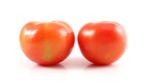 Tomato Download