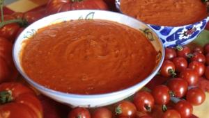Tomato Wallpaper For Computer