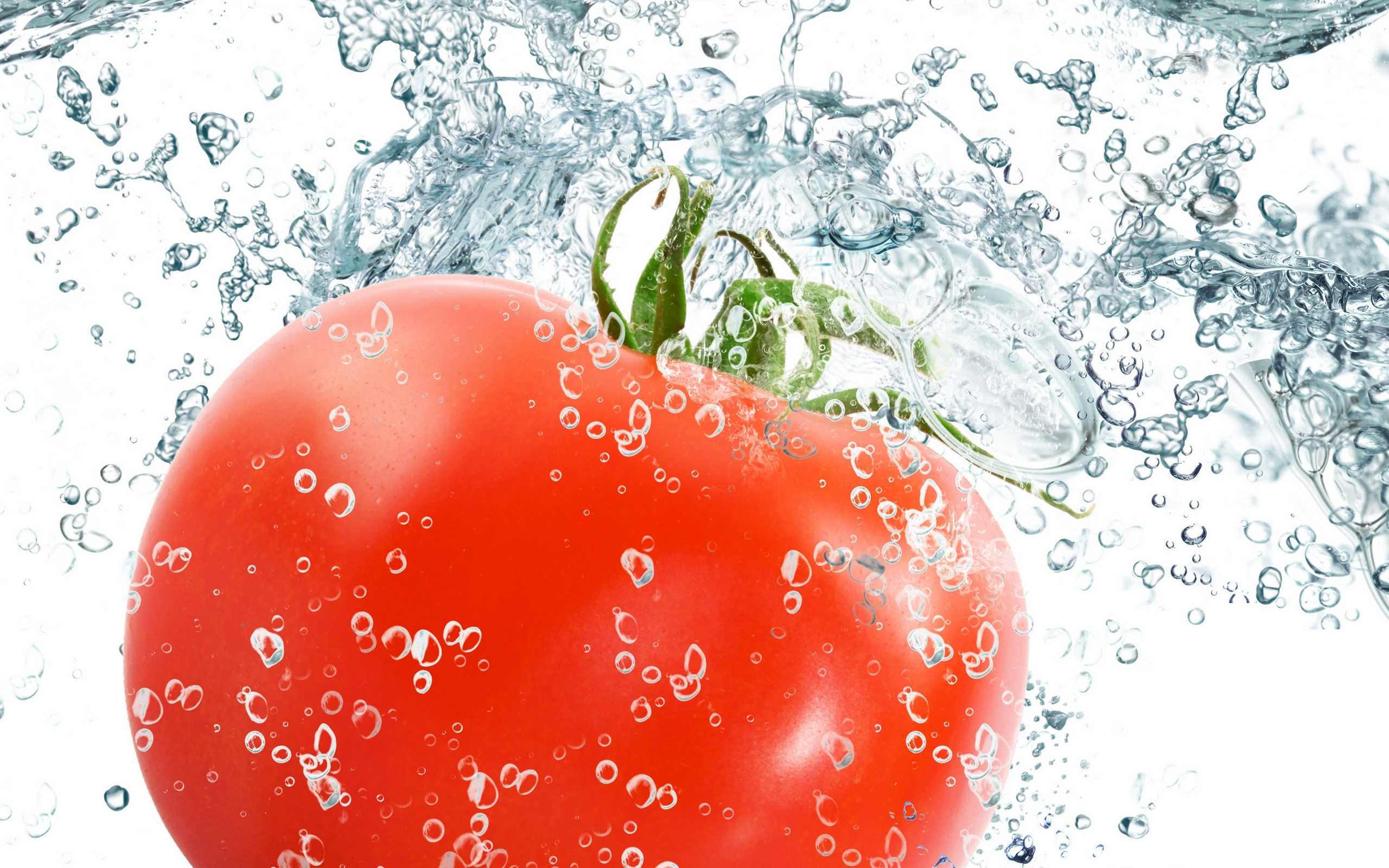 Tomato Wallpapers And Backgrounds