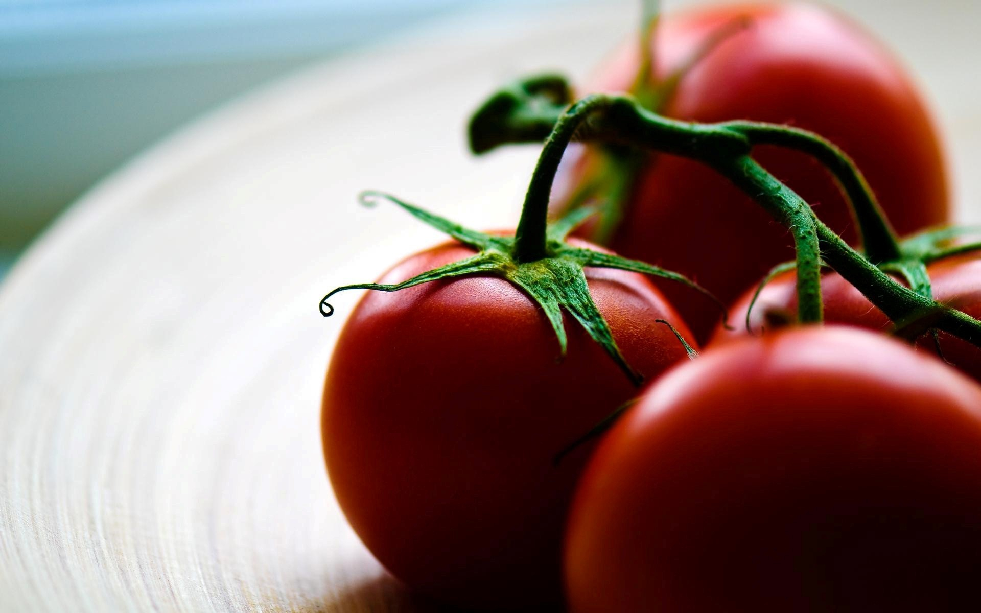 Tomato Free Images