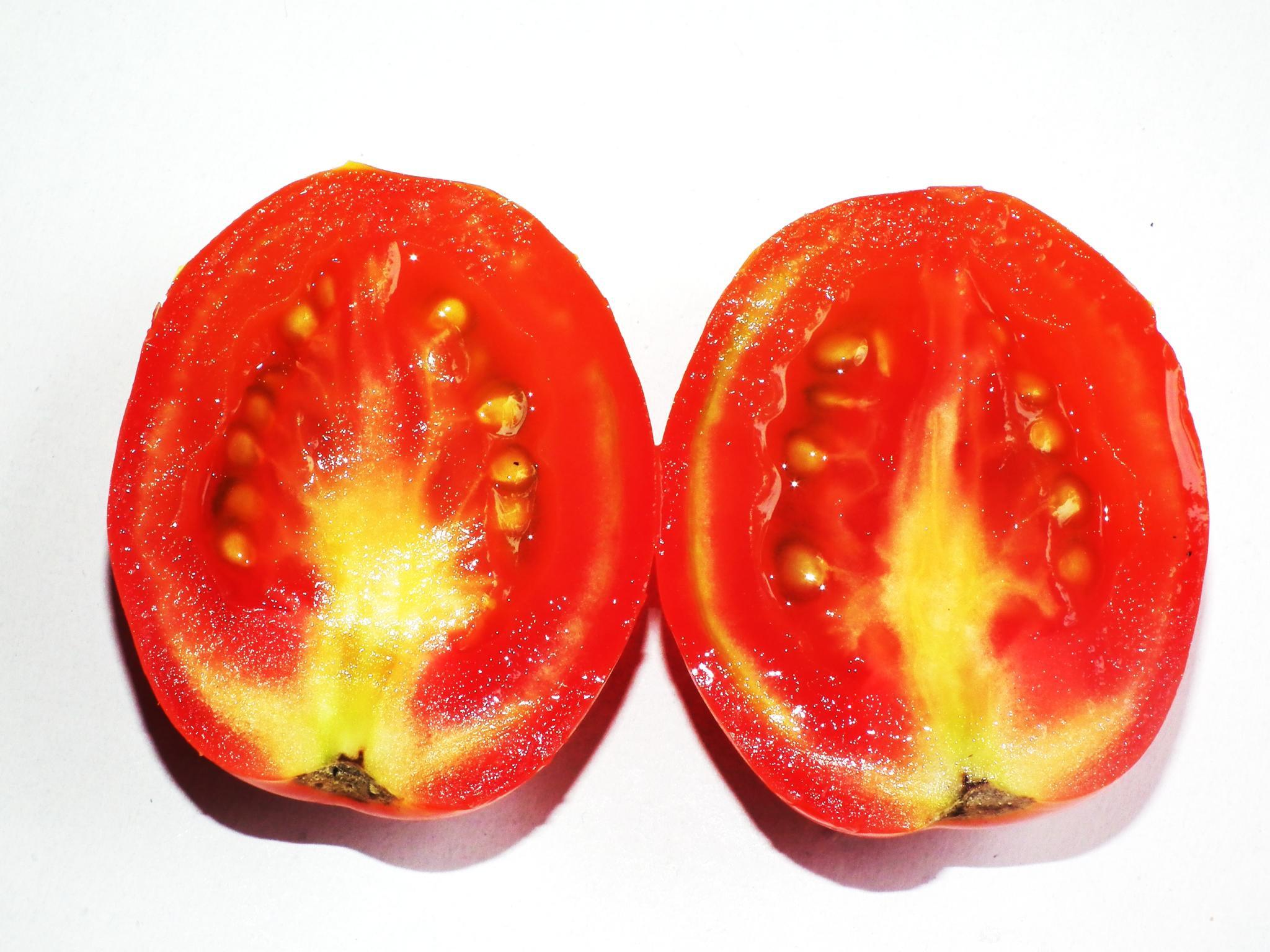 Tomato Wallpaper For Windows