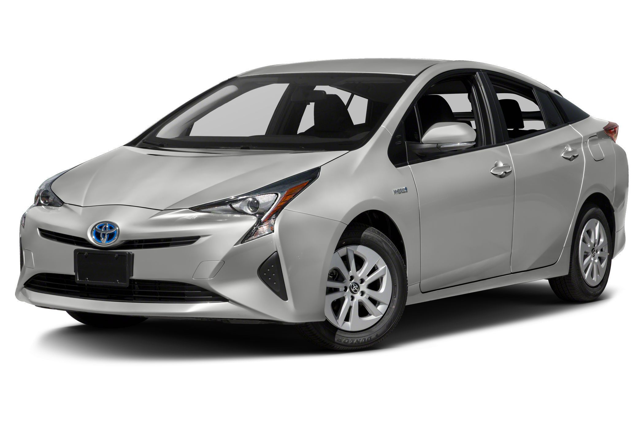 Toyota Prius Computer Backgrounds