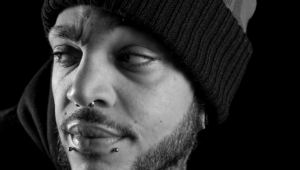 Travie Mccoy Hd