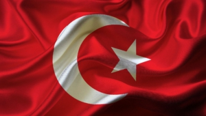 Turkey Desktop Images