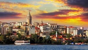 Turkey High Definition
