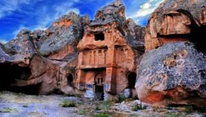 Turkey Images