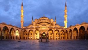 Turkey Photos
