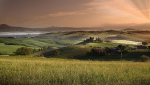 Tuscany Full Hd