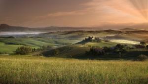 Tuscany Full Hd