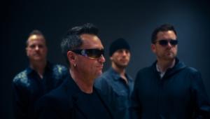 U2 Desktop