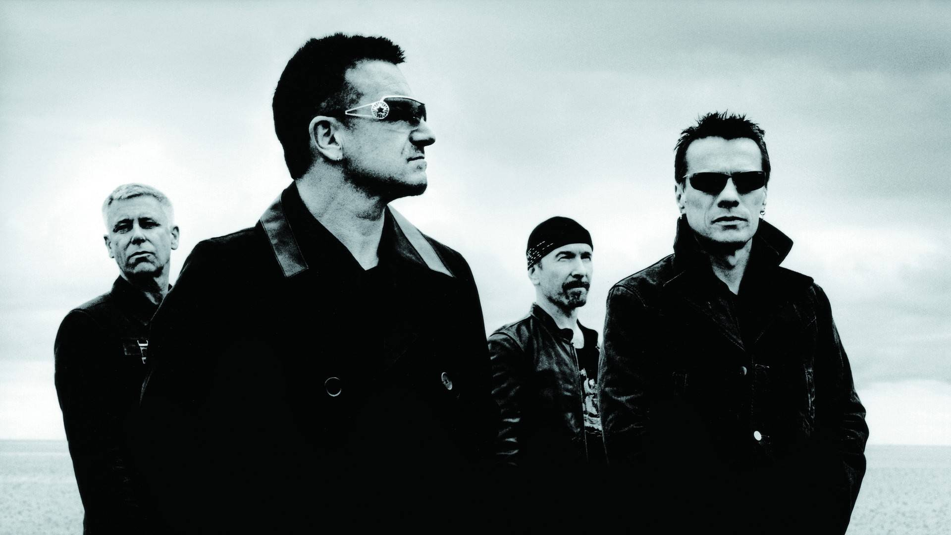 U2 Full Hd