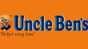 Uncle Bens Hd Wallpaper