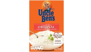 Uncle Bens Wallpapers Hd