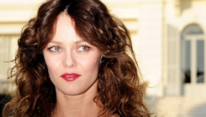 Vanessa Paradis Wallpapers