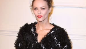 Vanessa Paradis Full Hd