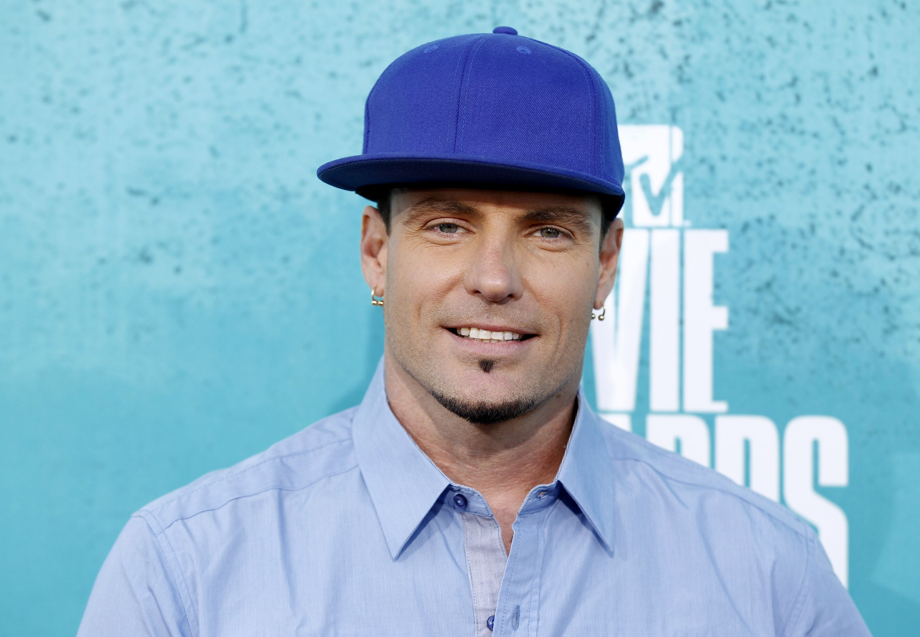Vanilla Ice Wallpaper