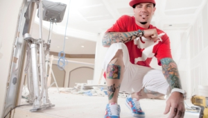 Vanilla Ice Wallpapers Hd