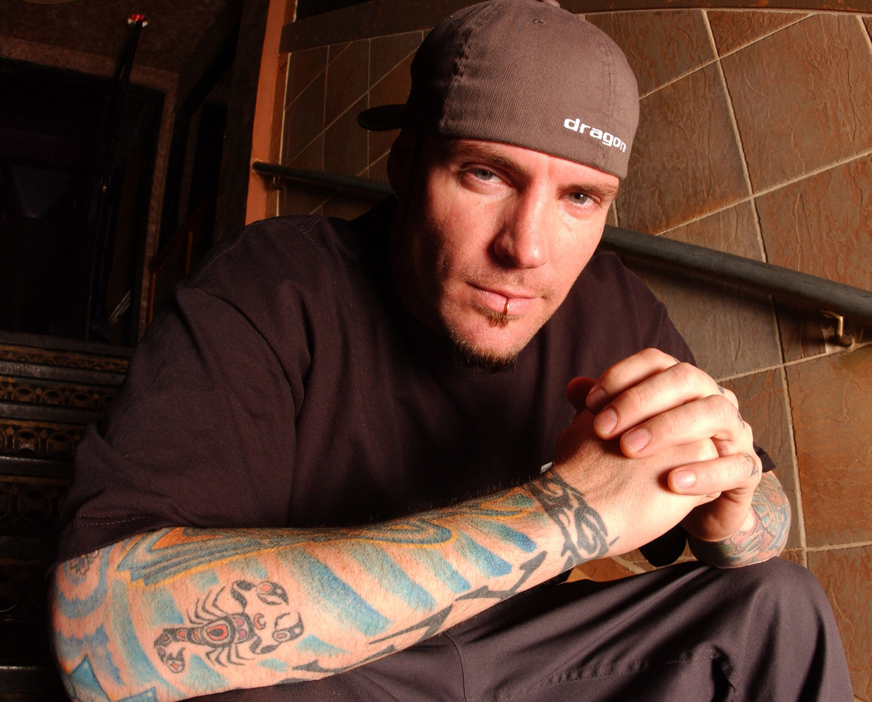 Vanilla Ice Wallpapers Hq
