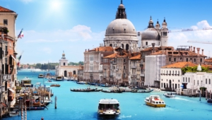 Venice Wallpaper For Laptop
