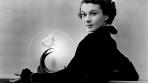 Vivien Leigh Wallpapers