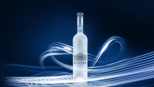 Vodka High Definition Wallpapers