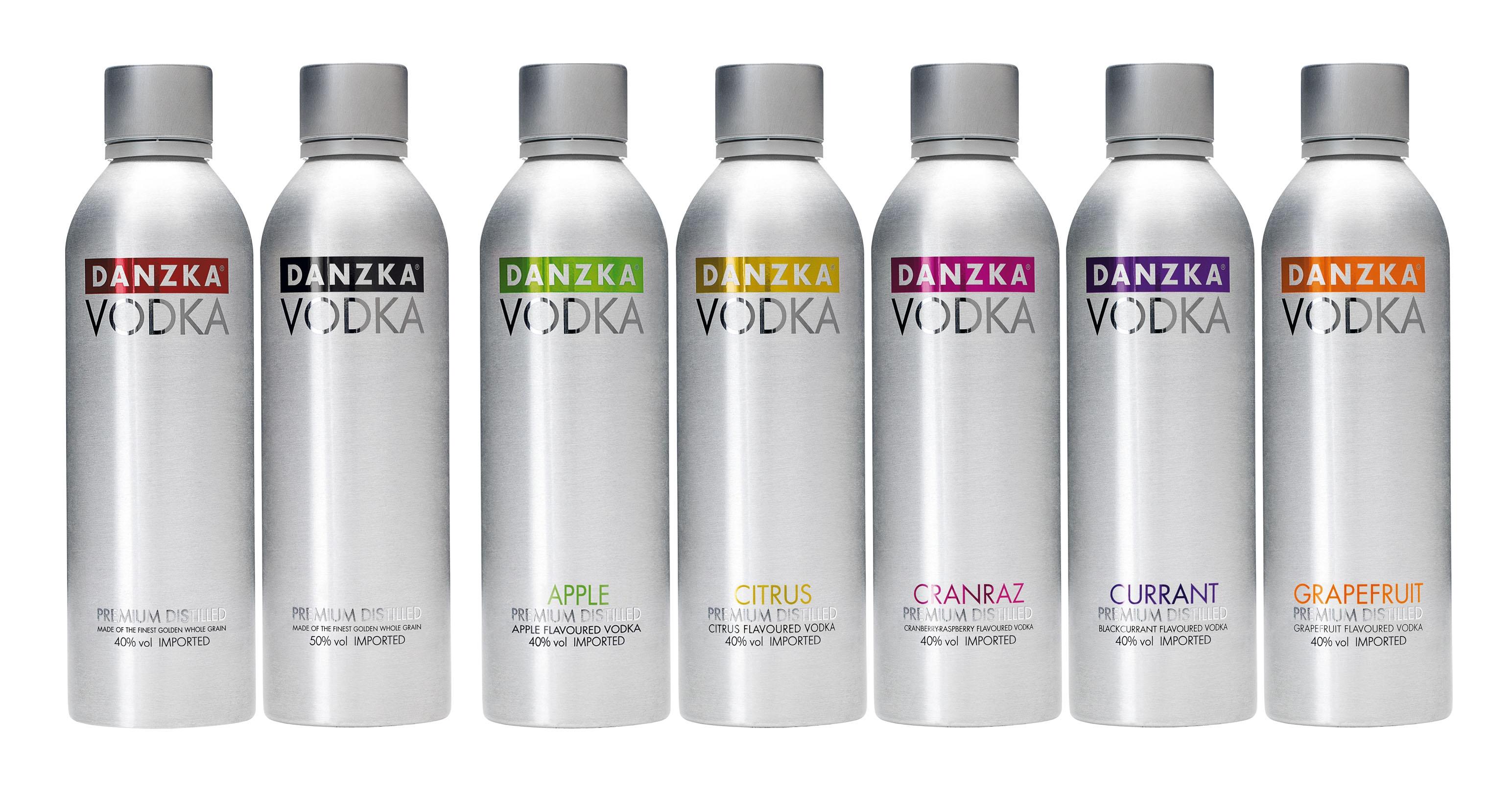 Vodka Images