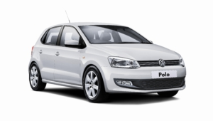 Volkswagen Polo Hd Wallpaper