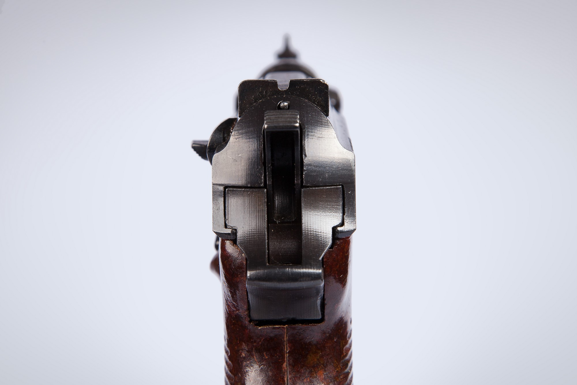Walther P 38 Computer Wallpaper
