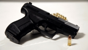 Walther P99 As High Definition Wallpapers