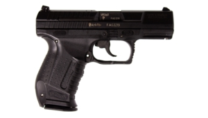 Walther P99 As Widescreen