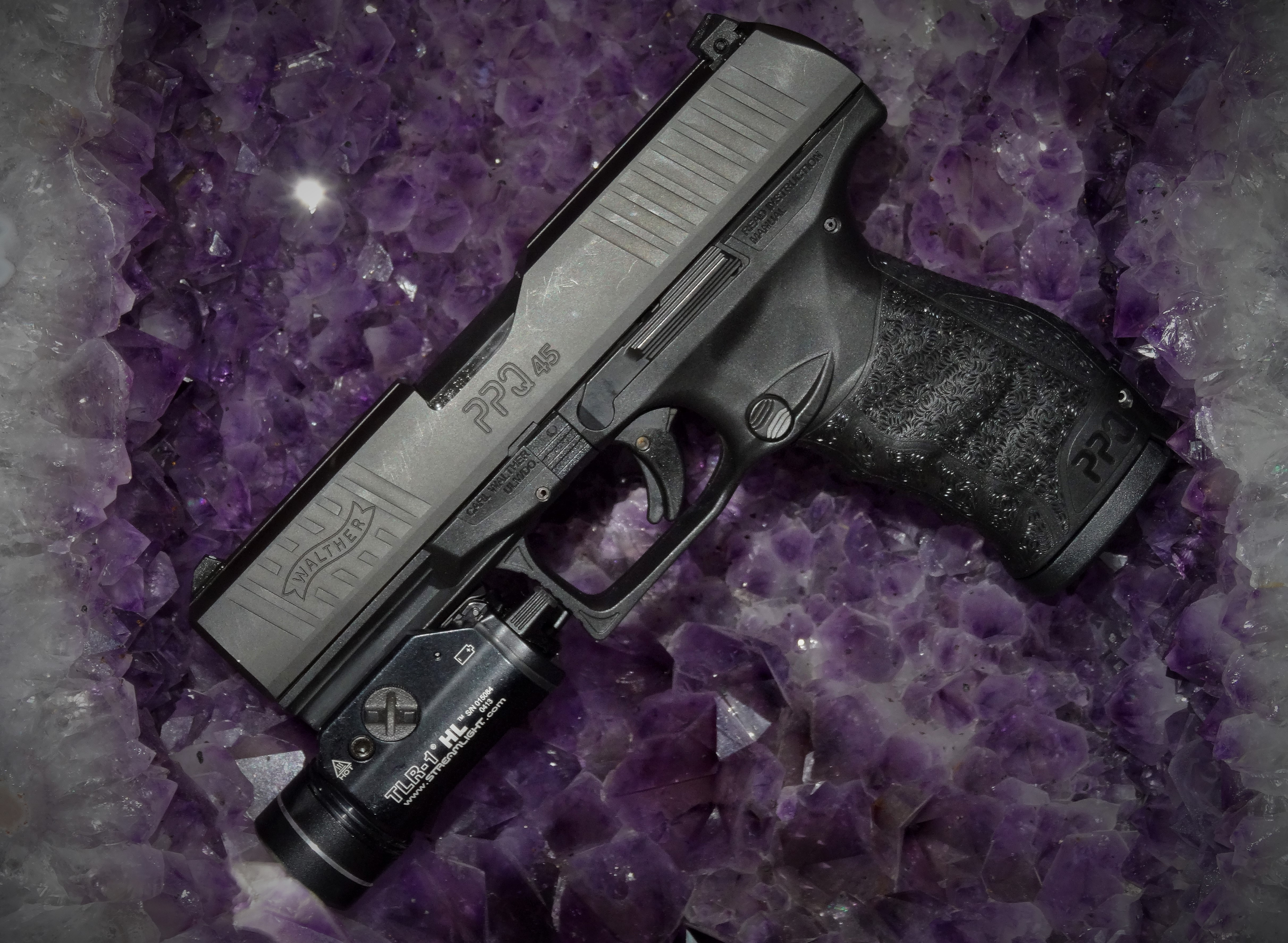 Walther P99 As For Desktop