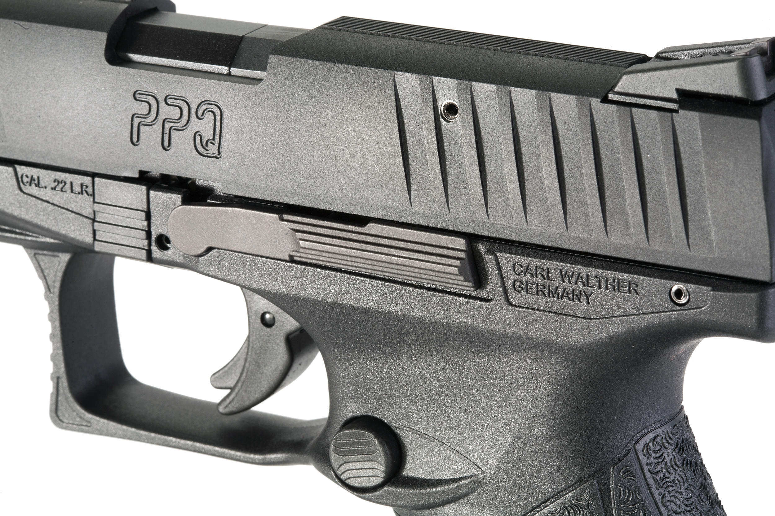 Walther Ppq Full Hd