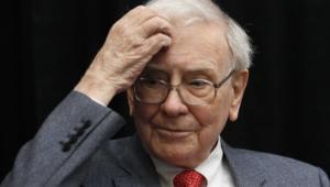 Warren Buffett Hd Desktop