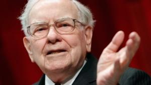 Warren Buffett Images
