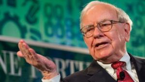 Warren Buffett Wallpapers And Backgrounds
