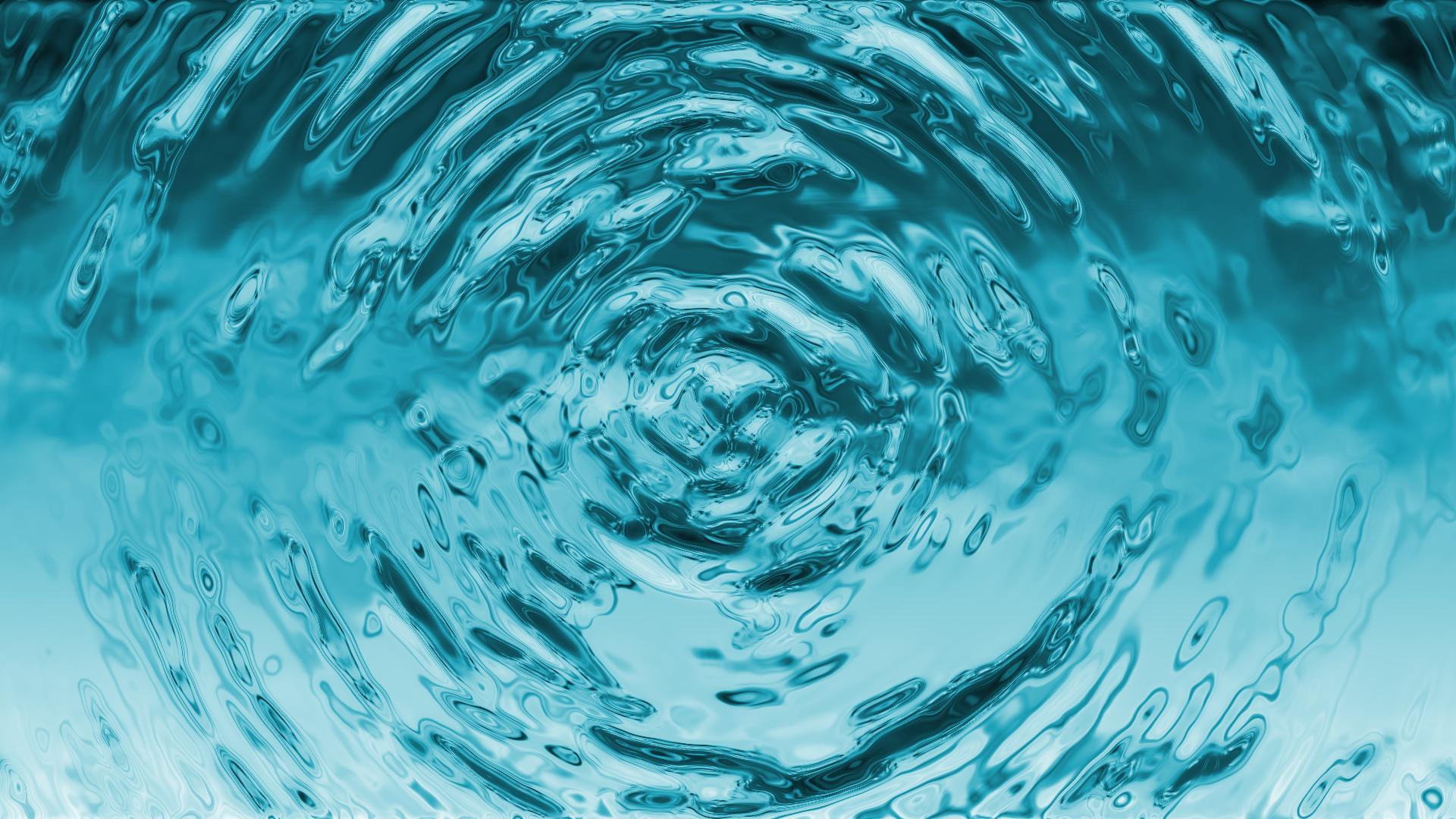 Water Desktop Images