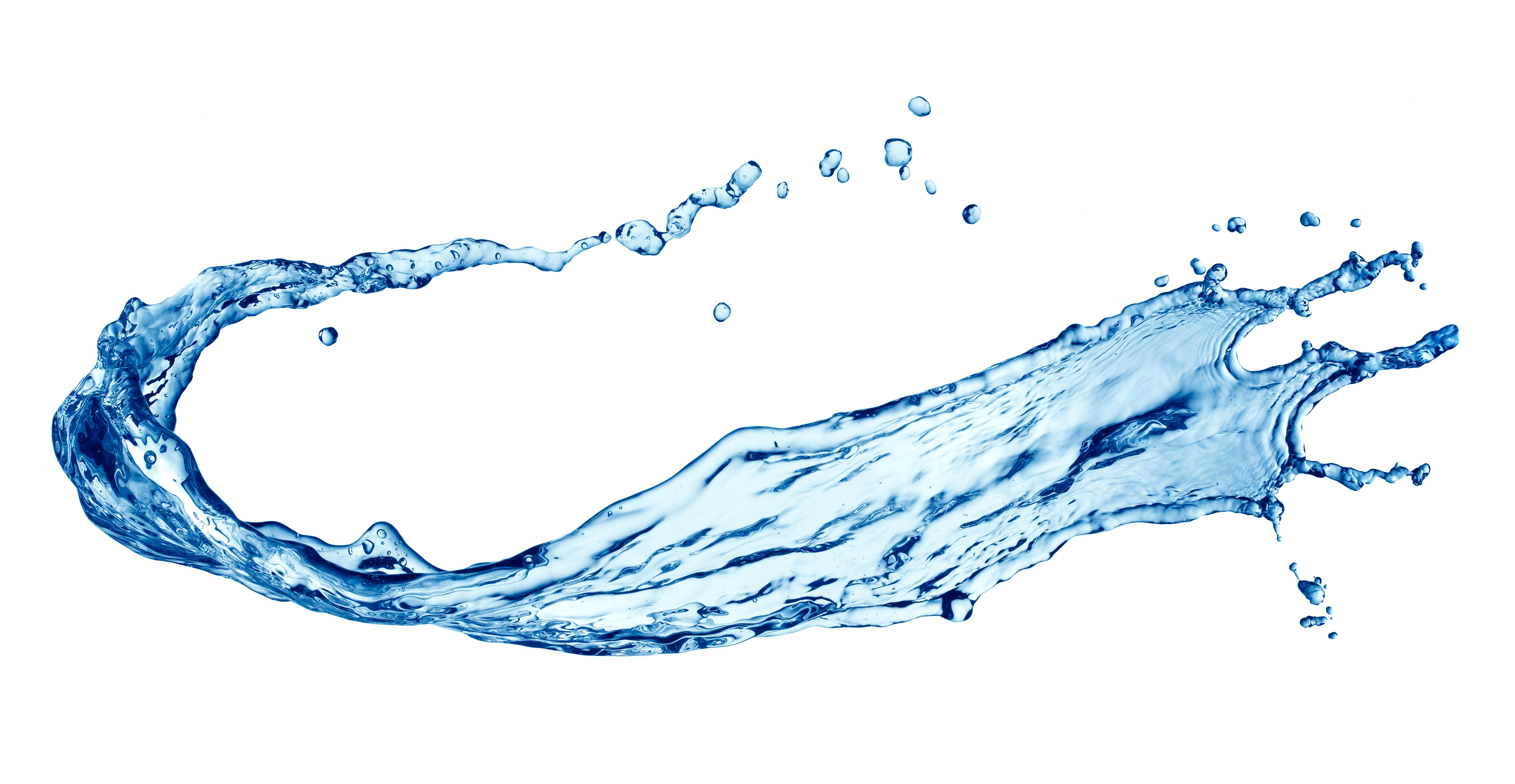 Water Wallpaper For Computer