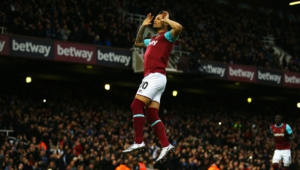 West Ham Hd
