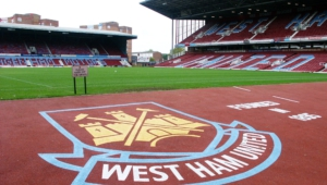 West Ham High Definition